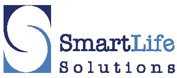 Smartlife-logo